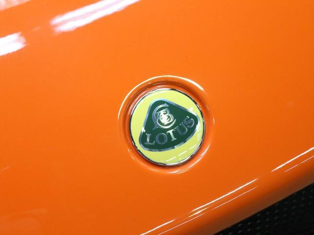 「ロータス」「ロータス エキシージ」「クーペ」「兵庫県」の中古車80