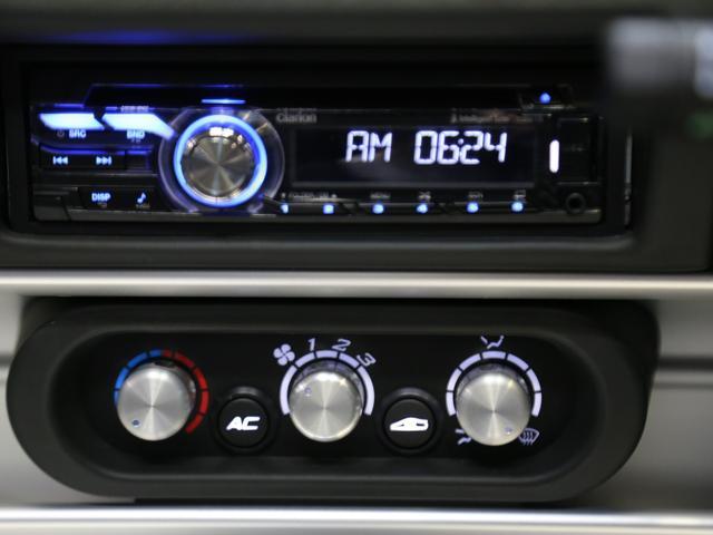 「ロータス」「エリーゼ」「オープンカー」「兵庫県」の中古車10