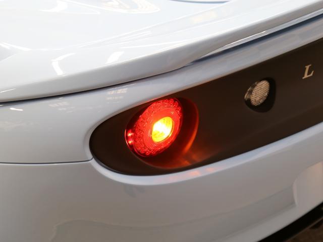 「ロータス」「エリーゼ」「オープンカー」「兵庫県」の中古車29