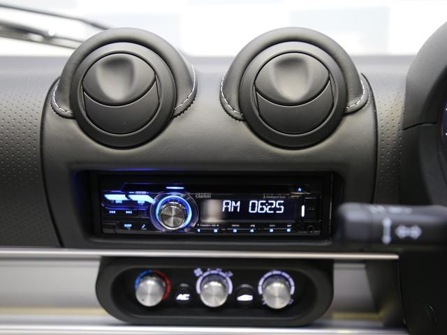 「ロータス」「エリーゼ」「オープンカー」「兵庫県」の中古車36