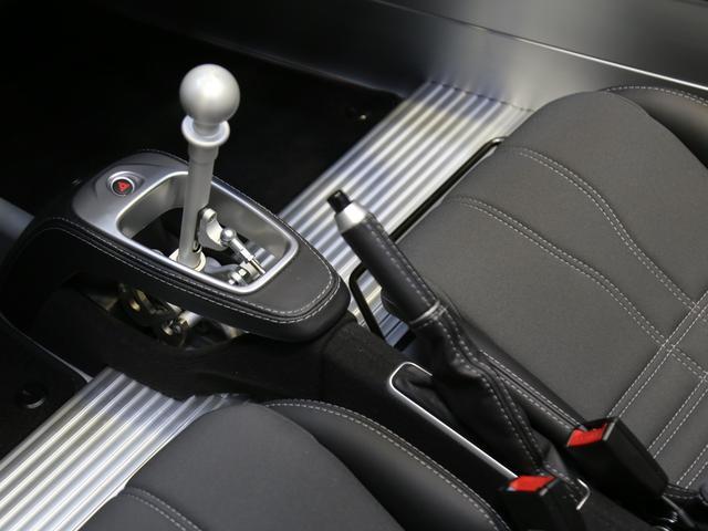 「ロータス」「エリーゼ」「オープンカー」「兵庫県」の中古車46