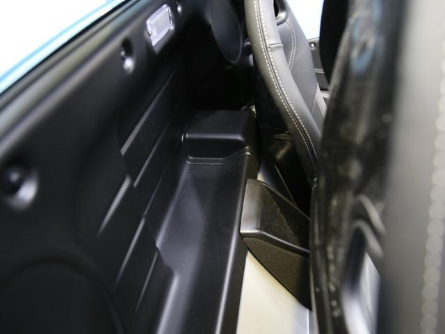 「ロータス」「エリーゼ」「オープンカー」「兵庫県」の中古車58