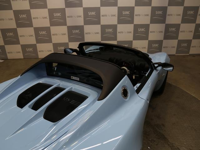 「ロータス」「エリーゼ」「オープンカー」「兵庫県」の中古車68