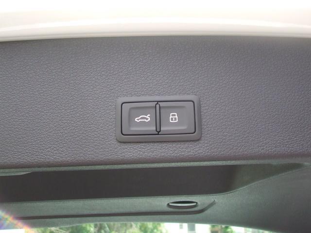 ハッシュタグ アニバーサリーLTD 限定車 登録済 未使用車(20枚目)