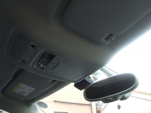1.4TFSI ワンオーナー禁煙車 LEDライト 純正ナビ(12枚目)