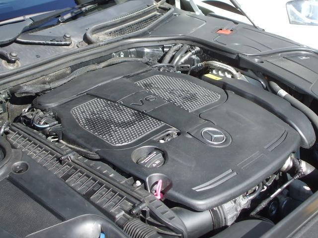 メルセデス・ベンツ M・ベンツ S400ハイブリッド 1オーナー禁煙車 レーダーセーフティー