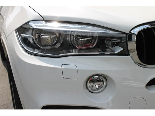 xDrive 35d Mスポーツ 5年BSI付 セレクトP(12枚目)