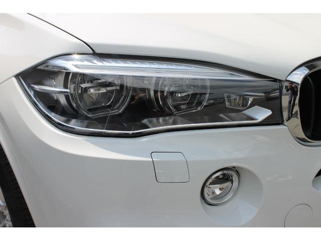 xDrive 35d Mスポーツ 5年BSI付 セレクトP(13枚目)