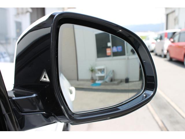 xDrive 35d Mスポーツ 5年BSI付 セレクトP(14枚目)