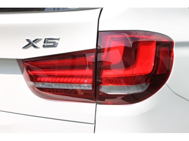 xDrive 35d Mスポーツ 5年BSI付 セレクトP(17枚目)