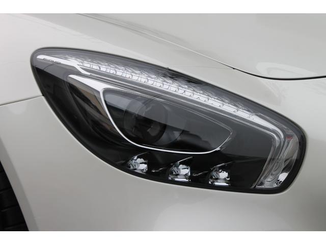 「その他」「メルセデスAMG GT」「クーペ」「京都府」の中古車18