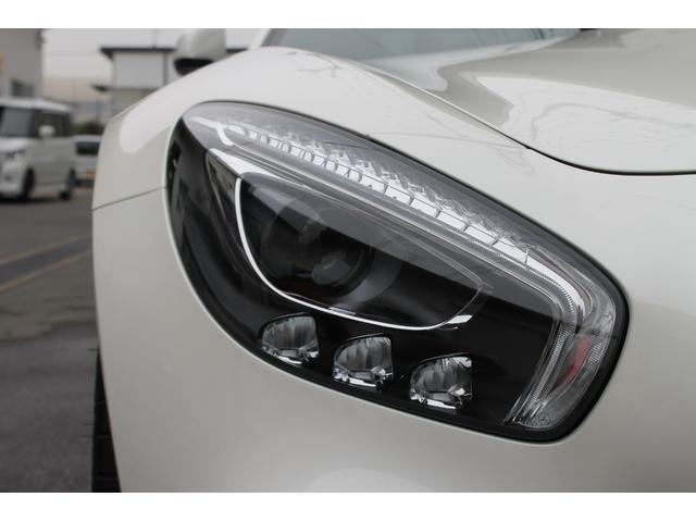 「その他」「メルセデスAMG GT」「クーペ」「京都府」の中古車19