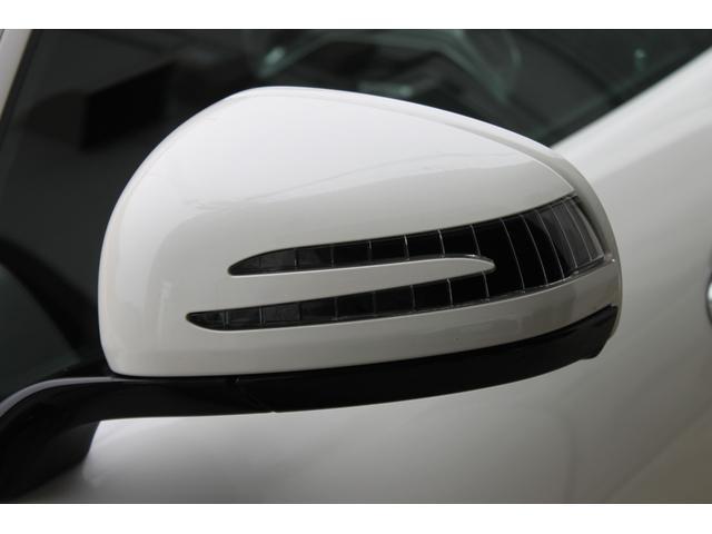 「その他」「メルセデスAMG GT」「クーペ」「京都府」の中古車20