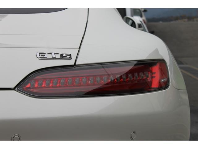 「その他」「メルセデスAMG GT」「クーペ」「京都府」の中古車23