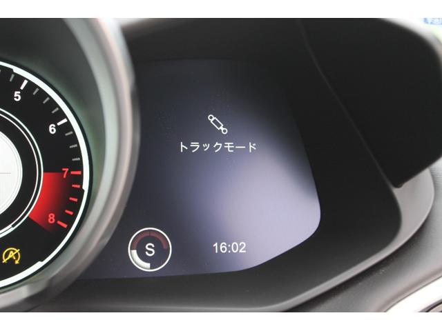「アストンマーティン」「ヴァンテージ」「クーペ」「京都府」の中古車56