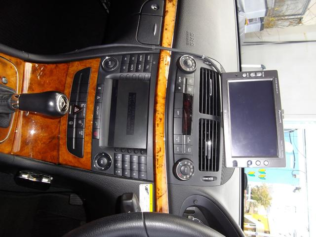 E300 ステーションワゴン(15枚目)