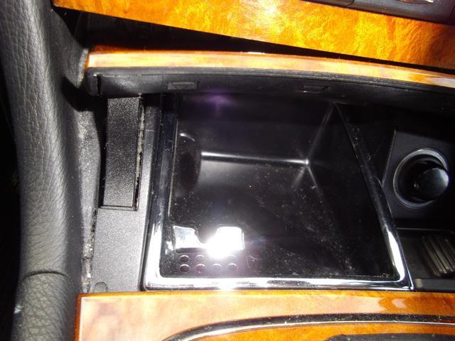 E300 ステーションワゴン(16枚目)