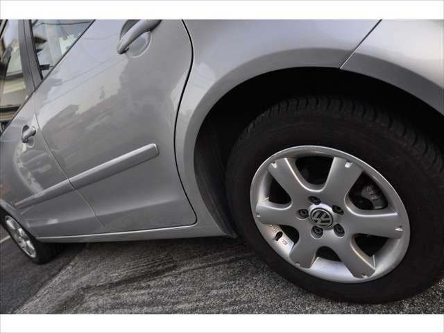 「フォルクスワーゲン」「ポロ」「コンパクトカー」「滋賀県」の中古車16