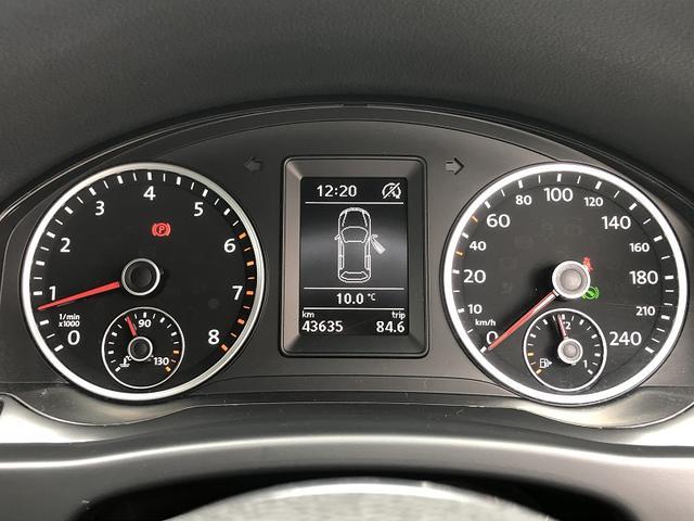 「フォルクスワーゲン」「VW ティグアン」「SUV・クロカン」「京都府」の中古車2