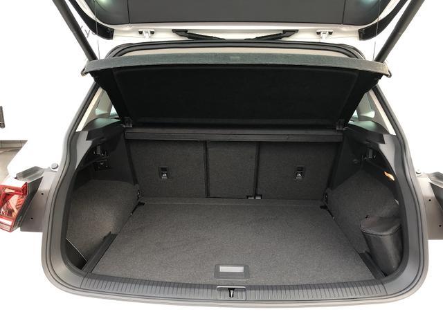 「フォルクスワーゲン」「VW ティグアン」「SUV・クロカン」「京都府」の中古車10