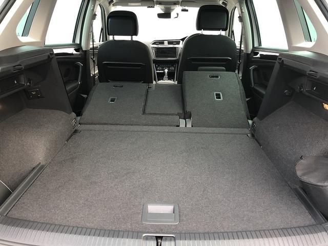 「フォルクスワーゲン」「VW ティグアン」「SUV・クロカン」「京都府」の中古車12