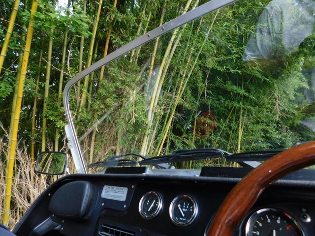 「ミツオカ」「ゼロワン」「オープンカー」「兵庫県」の中古車26