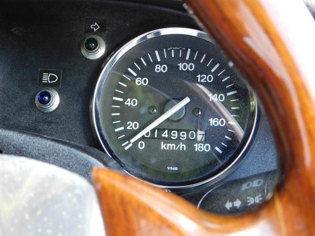 「ミツオカ」「ゼロワン」「オープンカー」「兵庫県」の中古車28