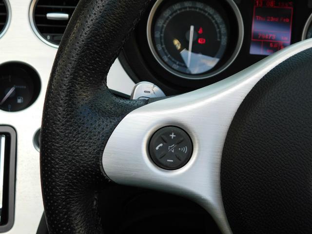 「アルファロメオ」「アルファスパイダー」「オープンカー」「兵庫県」の中古車18