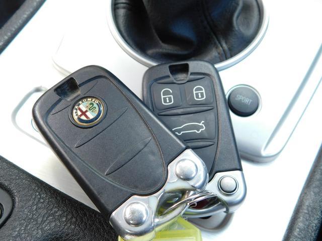 「アルファロメオ」「アルファスパイダー」「オープンカー」「兵庫県」の中古車20