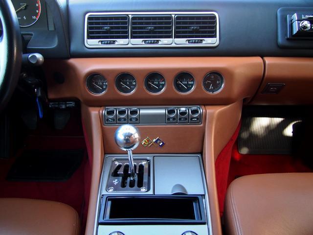「フェラーリ」「456」「クーペ」「兵庫県」の中古車11