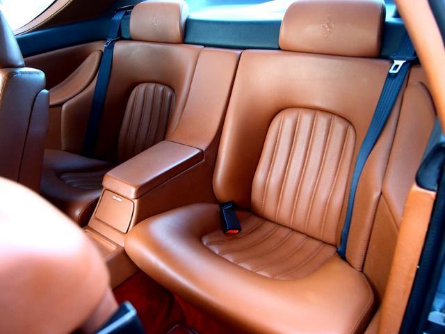 「フェラーリ」「456」「クーペ」「兵庫県」の中古車14