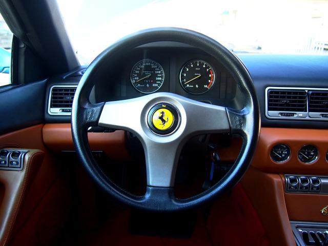 「フェラーリ」「456」「クーペ」「兵庫県」の中古車17