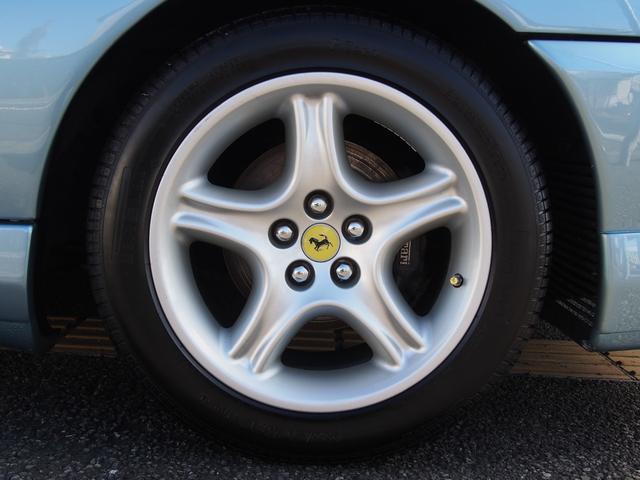 「フェラーリ」「456」「クーペ」「兵庫県」の中古車20
