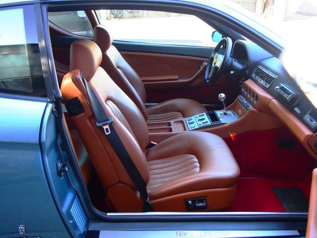「フェラーリ」「456」「クーペ」「兵庫県」の中古車24