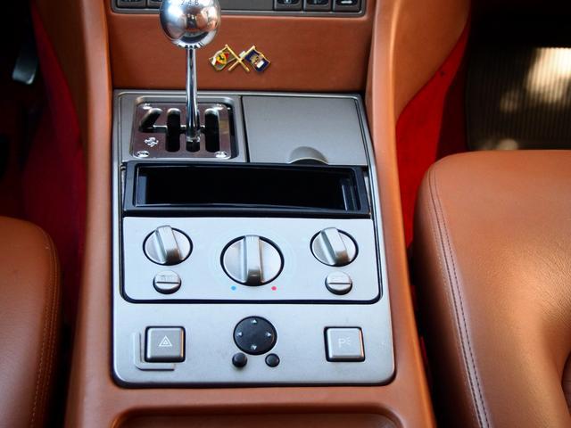「フェラーリ」「456」「クーペ」「兵庫県」の中古車27
