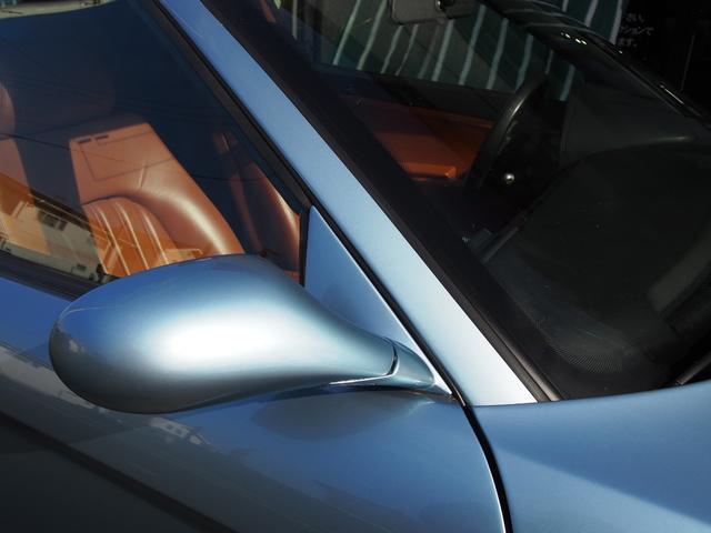 「フェラーリ」「456」「クーペ」「兵庫県」の中古車33