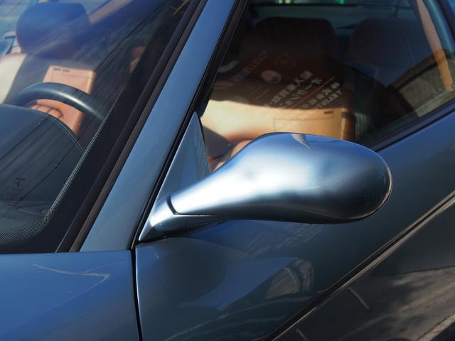 「フェラーリ」「456」「クーペ」「兵庫県」の中古車34