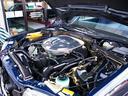 メルセデス・ベンツ M・ベンツ 560SEL 最終モデル サンルーフ 車庫保管 記録簿