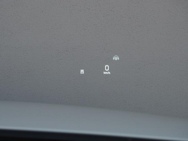 E220d AVスポーツ レザーP ワンオーナー新車保証継承(5枚目)