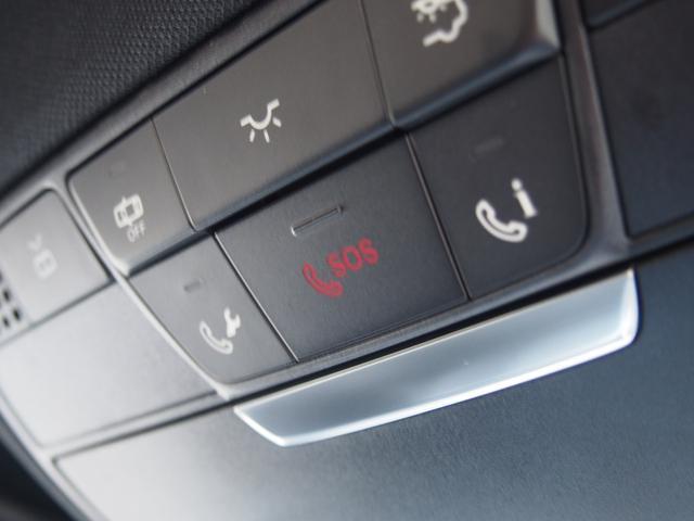 E220d AVスポーツ レザーP ワンオーナー新車保証継承(6枚目)