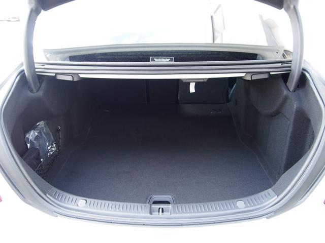 E220d AVスポーツ レザーP ワンオーナー新車保証継承(18枚目)