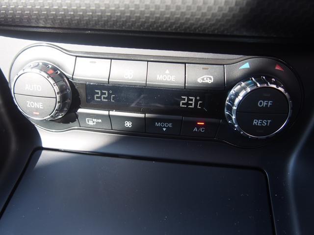メルセデス・ベンツ M・ベンツ A180 レーダーセーフティーPKG ナイトPKGプラス