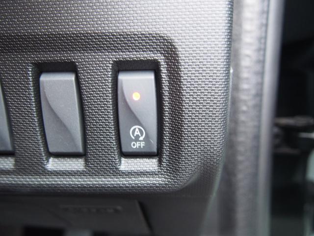 スマート スマートフォーフォー パッション ベーシックP 新車保証継承