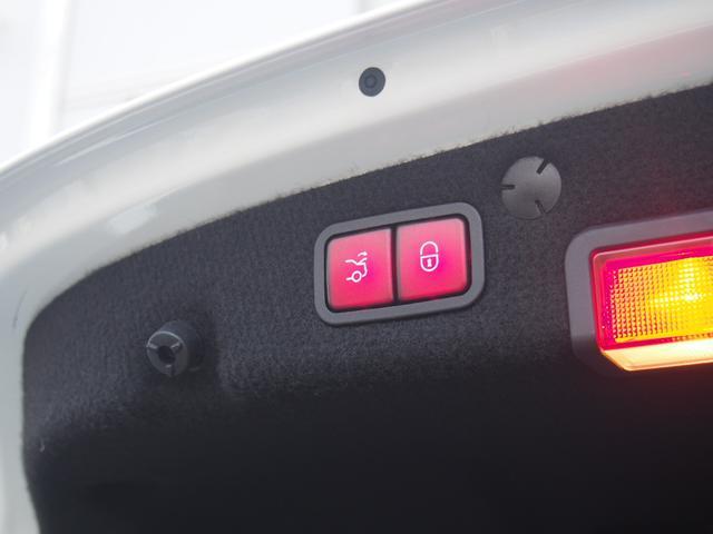 メルセデスAMG メルセデスAMG C63 エクスクルーシブパッケージ 新車保証継承