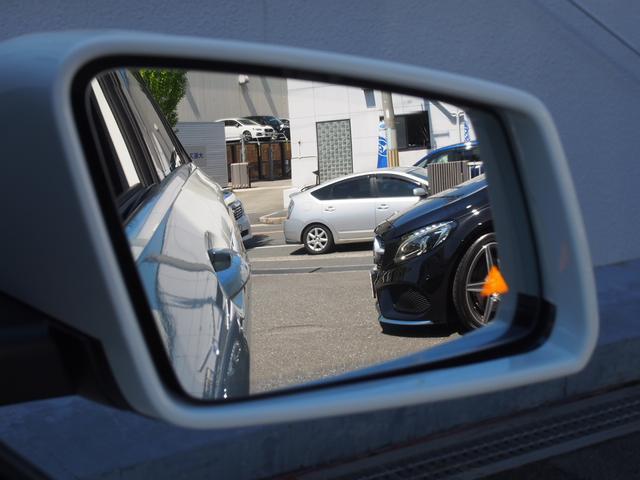 メルセデス・ベンツ M・ベンツ A180 レーダーセーフティパッケージ 新車保証継承
