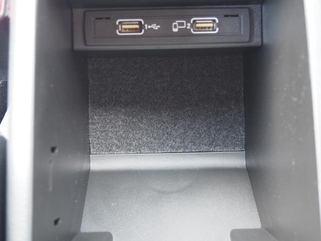 メルセデス・ベンツ M・ベンツ A180 セーフティーP HDDナビ・TV 新車保証継承