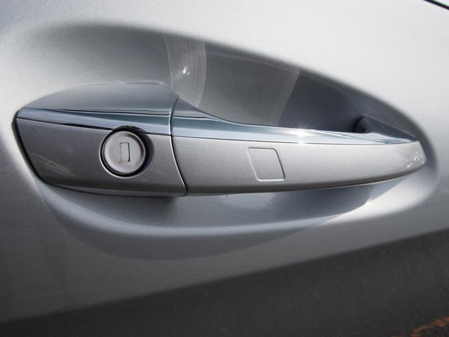 メルセデス・ベンツ M・ベンツ A180 セーフティP HDDナビ TV 新車保証継承