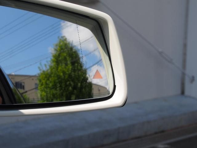 メルセデス・ベンツ M・ベンツ A180レーダーセーフティPバリューP認定中古車2年保証