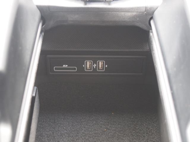 C220d AV AMGライン 認定中古車2年保証 車検付き(12枚目)