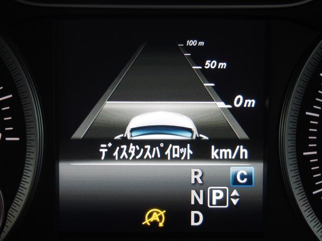 A180スタイル セーフティP エントリーP 新車保証継承(5枚目)